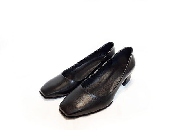کفش رسمی زنانه مدل کلوپاترا کد 2000100008