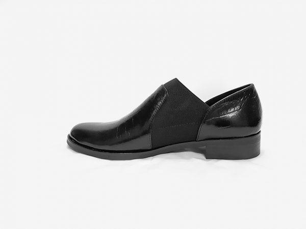 کفش رسمی زنانه مدل پرنسس کد 2000100009