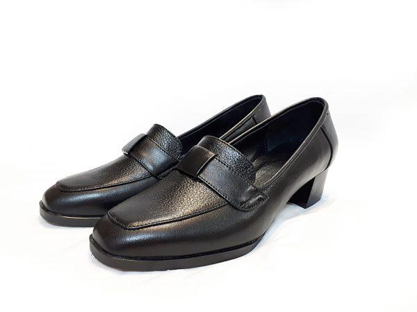 کفش رسمی زنانه مدل برنادت