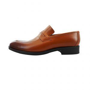 کفش مردانه بزرگ پا